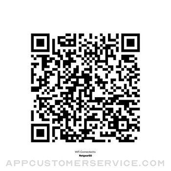 Verizon Content-Transfer ipad image 2