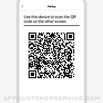 Verizon Content-Transfer iphone image 2