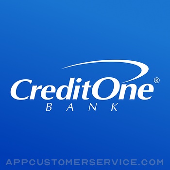 Credit One Bank Mobile Customer Service