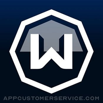 Windscribe VPN Customer Service