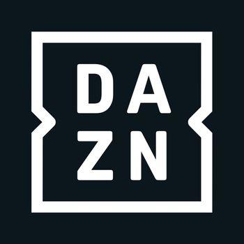 DAZN: Live Sports Streaming Customer Service