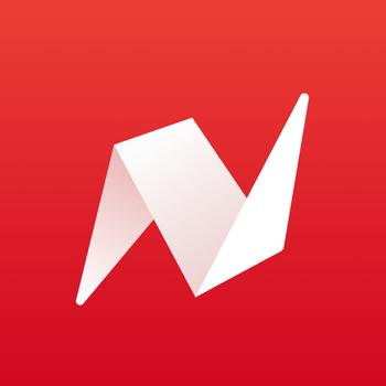 News Break: Local Stories App Customer Service