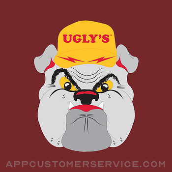 Ugly's Electrical References Customer Service