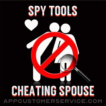 Catch Your Cheating Spouse: Spy Tools & Info 2017 Customer Service