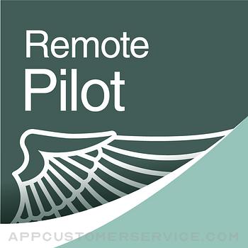 Prepware Remote Pilot Customer Service