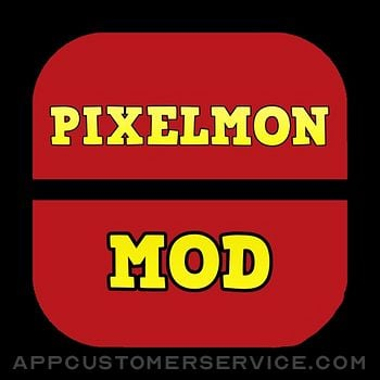 PIXELMON MOD - Pixelmon Mod Guide and Pokedex with installation instructions for Minecraft PC Edition Customer Service