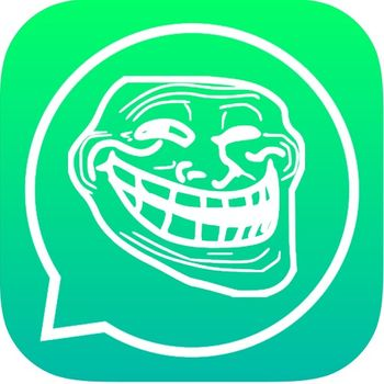 Prank Messages for Popular Social Chats Customer Service