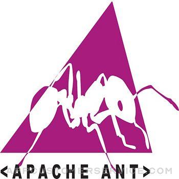 Tutorial for Apache Customer Service