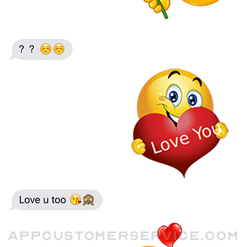 Adult Emojis Icons Pro - Naughty Emoji Faces Stickers Keyboard Emoticons for Texting iphone image 2