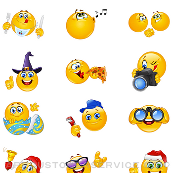 Adult Emojis Icons Pro - Naughty Emoji Faces Stickers Keyboard Emoticons for Texting iphone image 4