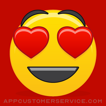 Adult Emojis Icons Pro - Naughty Emoji Faces Stickers Keyboard Emoticons for Texting Customer Service