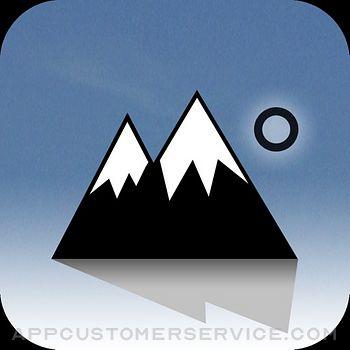 Avalanche Inclinometer Customer Service