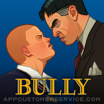 Bully: Anniversary Edition Customer Service