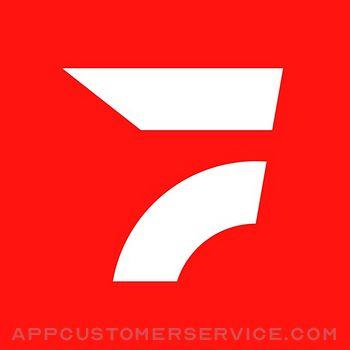 FloSports: Watch Live Sports Customer Service