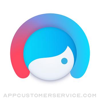 Facetune2 Editor by Lightricks Customer Service
