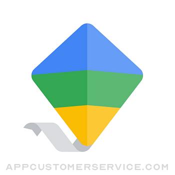 Google Family Link Customer Service