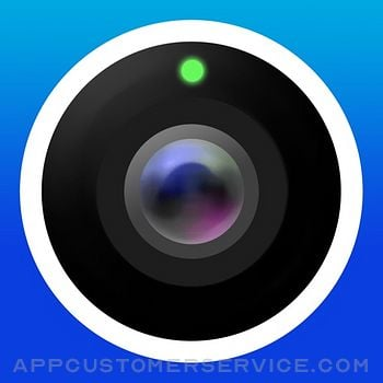 Watch Cam for Nest Cam Customer Service