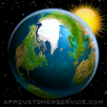 Local Digital Weather Station Pro Customer Service