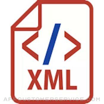 Tutorial for XML Customer Service