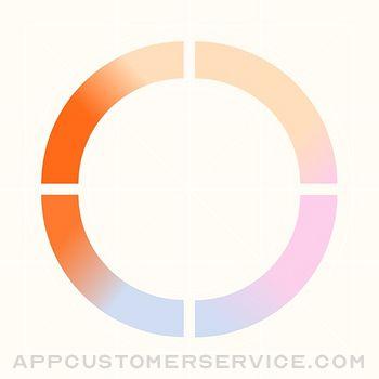 MyFLO Period Tracker Customer Service