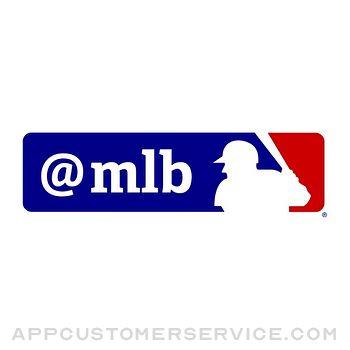 MLB 2016 Sticker Pack Customer Service