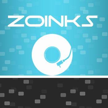 ZOINKS Customer Service