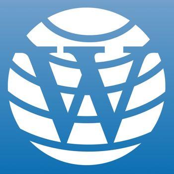 Widget Credit Repair Services Customer Service