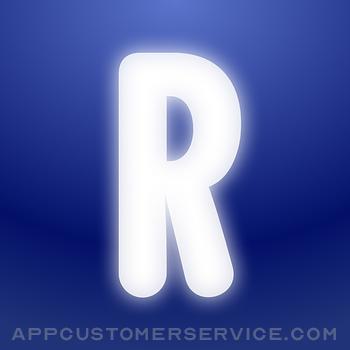 Replika - Virtual AI Friend Customer Service