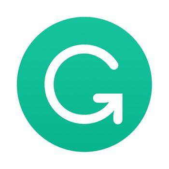 Grammarly - Grammar Keyboard Customer Service