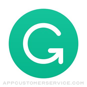 Grammarly - Keyboard & Editor Customer Service