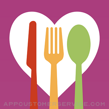 500 Low FODMAP Recipes: IBS relief & a happy gut Customer Service