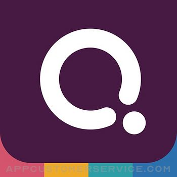 Quizizz: Play to Learn Customer Service