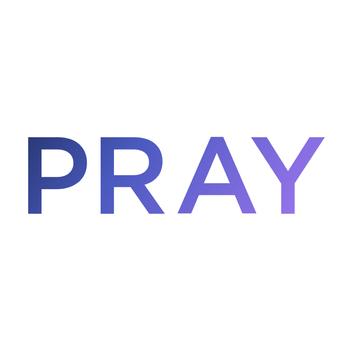 Pray.com: Prayer, Sleep, Bible Customer Service