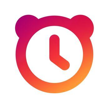 Alarmy - Morning Alarm Clock Customer Service