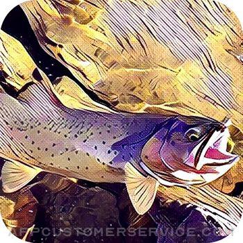 Montana Fishing Access Customer Service