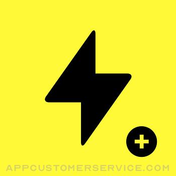 My Lightning Tracker Pro Customer Service