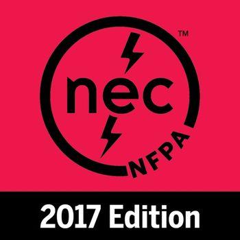 NFPA 70®: NEC® 2017 Edition Customer Service