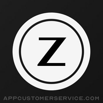 Zoom 100x Camera Customer Service