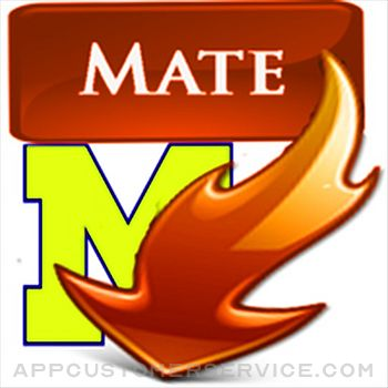 Video Mate: Music Playlist & TubeMate Audio Player Customer Service