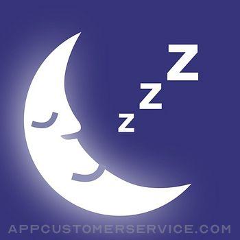 Sleep Tracker ++ Customer Service