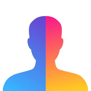 FaceApp - AI Face Editor Customer Service
