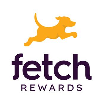 Fetch: Rewards For Receipts Customer Service