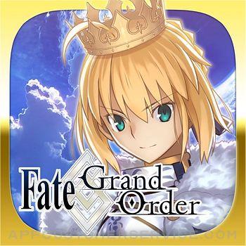 Fate/Grand Order (English) Customer Service