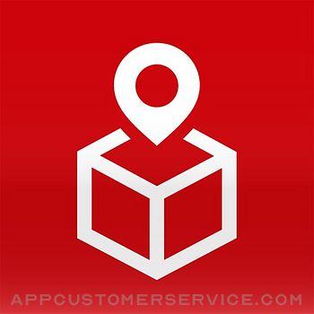 VZ Intelligent Track & Trace Customer Service