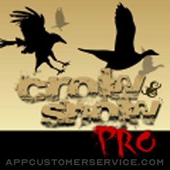 Snows & Crows Pro Customer Service