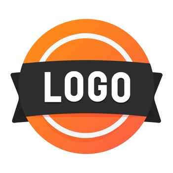 Logo Maker Shop Customer Service