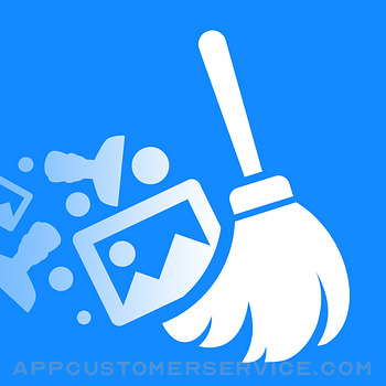 Smart Cleaner - Clean Storage Customer Service