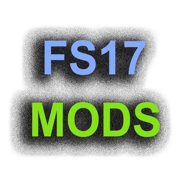 Mods For Farming Simulator 2017- FS Mod Game 17 Customer Service