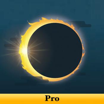 Sun & Moon 3D Planetarium Pro Customer Service
