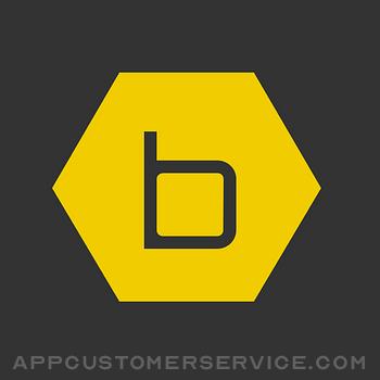 b-hyve pro Customer Service